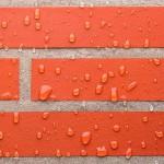 Гідрофобізатори - захист будинку від вологи
