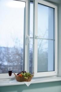 Чи варто ставити пластикові вікна