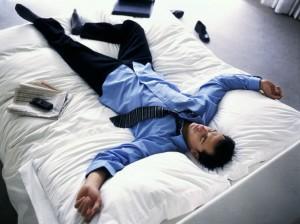 Розміри ліжок. Поради перед покупкою ліжка