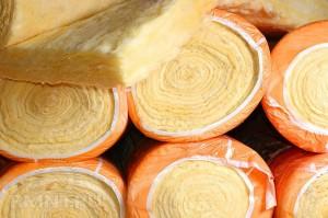 У чому різниця між мінеральною і базальтовою ватою?